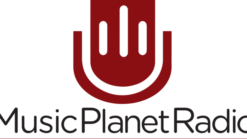 music planet radio