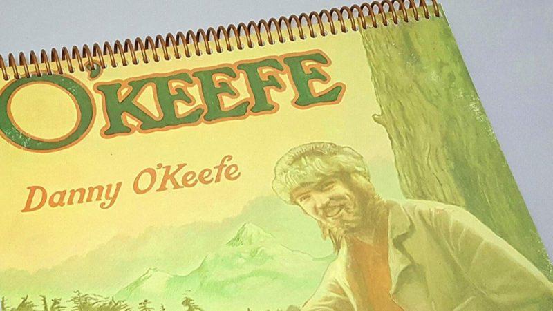 okeefe