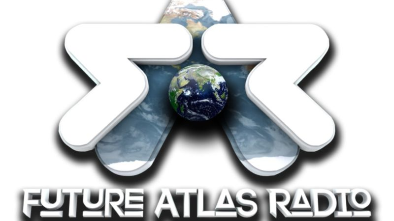 future atlas radio
