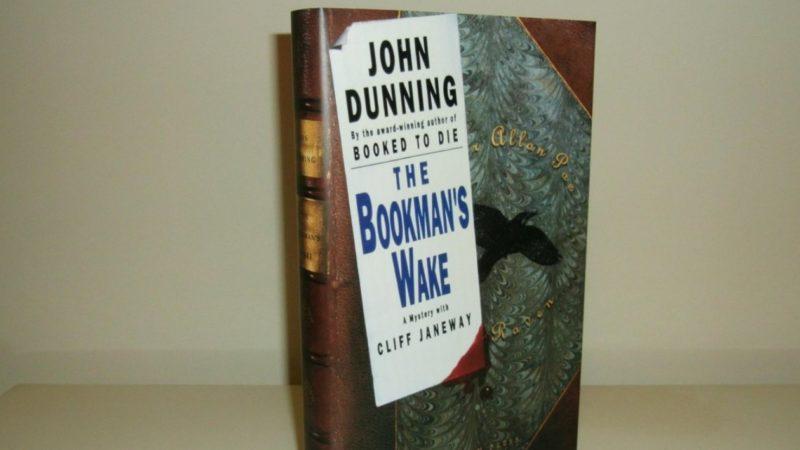 john dunning book